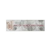 Arctic Sewer and Drain