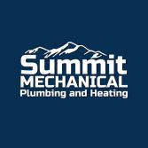 Summit Mechanical Plumbing Htg