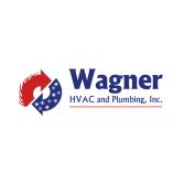 Wagner HVAC and Plumbing Inc.