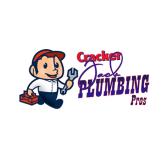 CrackerJack Plumbing Pros