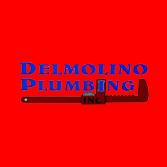 Delmolino Plumbing