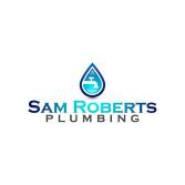 Sam Roberts Plumbing