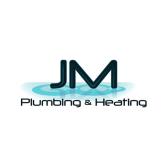 JM Plumbing & Heating