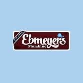 Ebmeyer's Plumbing