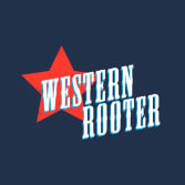 Western Rooter