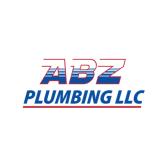 ABZ Plumbing LLC
