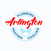 Arlington Plumbing Heating and Cooling