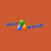 Highwater Plumbing & Heating