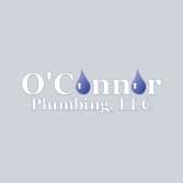 O'Connor Plumbing, LLC