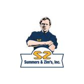 Summers & Zim's