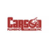 Carson Plumbing