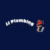 JJ Plumbing, LLC