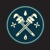 Rey's Plumbing and Mechanical, LLC