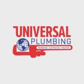 Universal Plumbing
