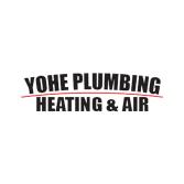 Yohe Plumbing Heating & Air