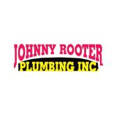 Johnny Rooter Plumbing Inc.