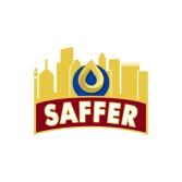 Saffer Plumbing, Heating & Electrical