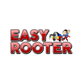 Easy Rooter Plumbing & Drain Cleaning