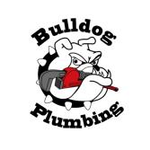 Bulldog Plumbing, Inc.