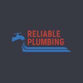 Reliable Plumbing