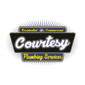 Courtesy Plumbing Services