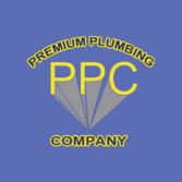 Premium Plumbing Company