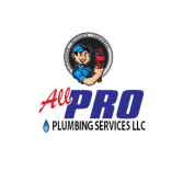 All Pro Plumbing Services LLC