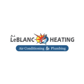 A.J. LeBlanc Heating, Inc