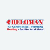 Beloman