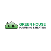 Green House Plumbing and Heating