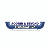 Rooter and Beyond Plumbing, Inc.