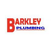 Barkley Plumbing