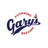 Gary's Plumbing and Heating