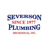 Severson Plumbing