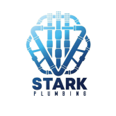 Stark Plumbing