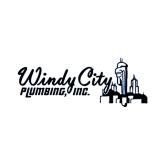 Windy City Plumbing