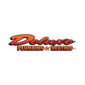 Deluxe Plumbing & Heating