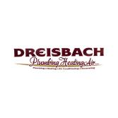 DreisbachPlumbingHeatingAir.com