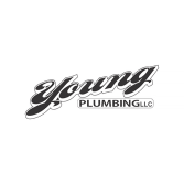 Young Plumbing LLC