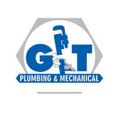G&T Plumbing & Mechanical