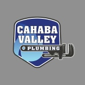 Cahaba Valley Plumbing