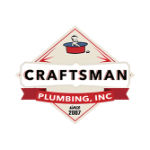 Craftsman Plumbing, Inc