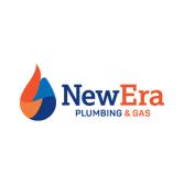 New Era Plumbing & Gas