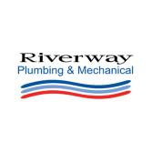Riverway Plumbing & Mechanical