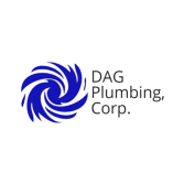 DAG Plumbing, Corp.