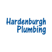 Hardenburgh Plumbing
