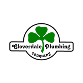 Cloverdale Plumbing