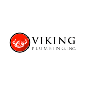 Viking Plumbing