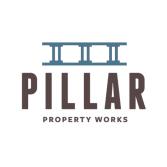 Pillar Property Works
