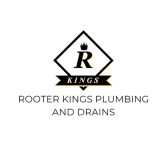 Rooter Kings Plumbing and Drains